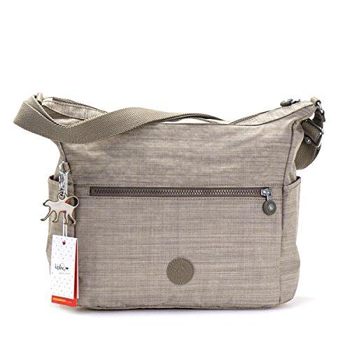 01A-155 сумка дорожная American Tourister.