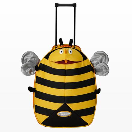 сумки чемоданы дешевые - Сумки.