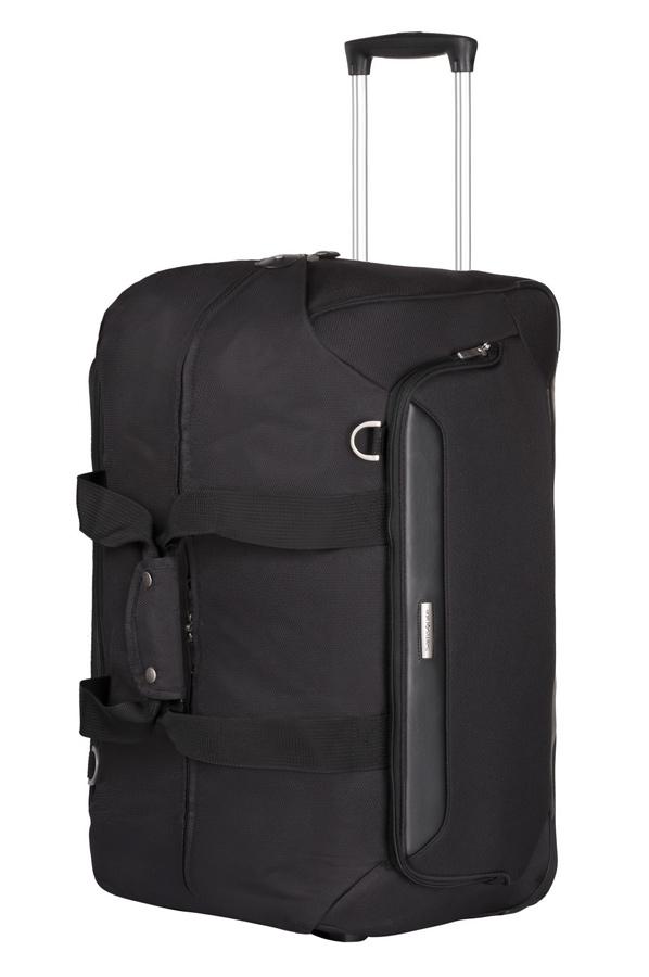U69-008 сумка-тележка Samsonite B-Lite DLX Duffle/wh 65/24.